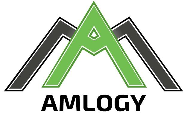 Amlogy AR|VR